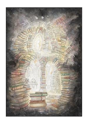 54 - Bibli Akash