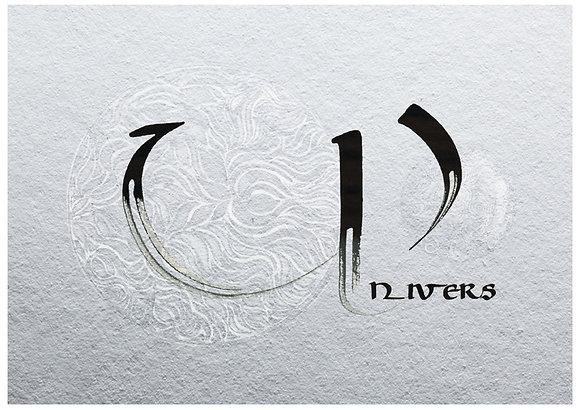 38 - Univers