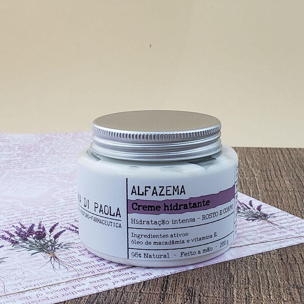 creme-hidratante-alfazema-aromadipaola