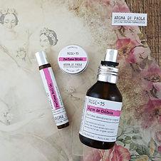 perfume-rose-aromadipaola.jpg