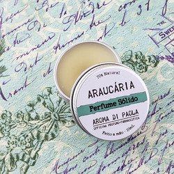 perfume-solido-araucaria