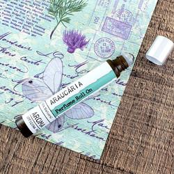 perfume-roll-on-araucaria