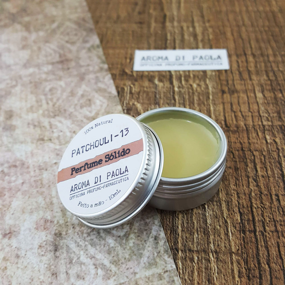 perfume-solido-patchouli-aromadipaola
