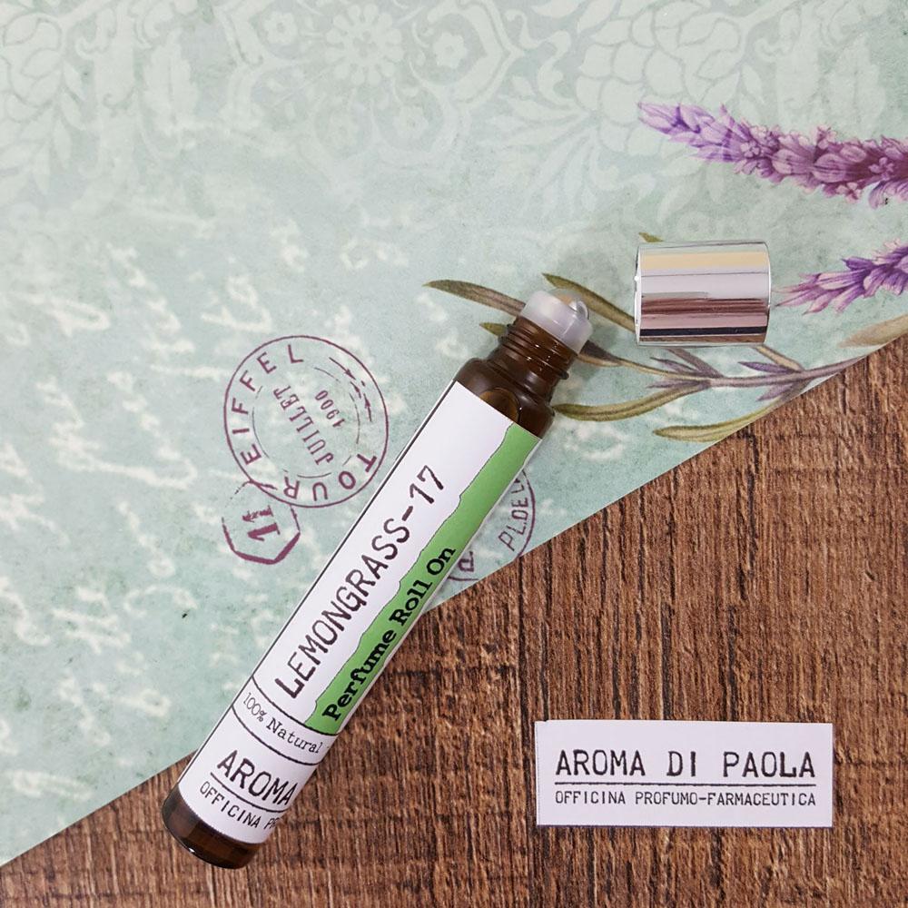 perfumerollon-lemongrass-aromadipaola