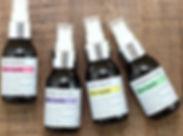 talco-liquido-aromadipaola.JPG