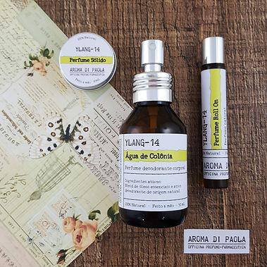 perfumes-ylang-aromadipaola.jpg