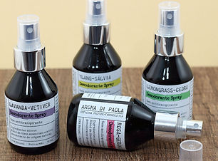 desodorante-spray-aromadipaola.JPG