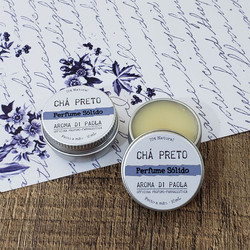 perfume-solido-cha-preto-aromadipaola