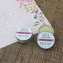 perfume-solido-flor-cerejeira-aromadipao