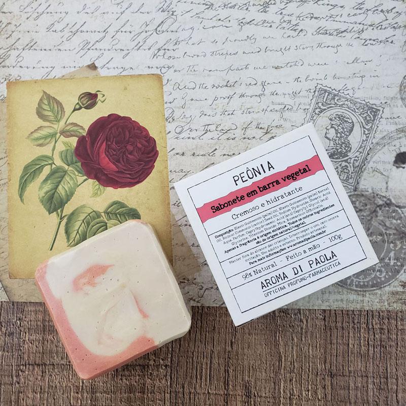 sabonete-vegetalpeonia-aromadipaola