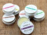 perfume-solido-natural-aroma-di-paola.jp