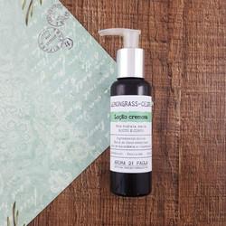 locao-hidratante-lemongrass-cedro-aromad