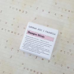 shampoo-solido-palmarosa-laranja-doce-ar