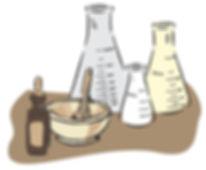 atelier-laboratorio-aromadipaola.jpg