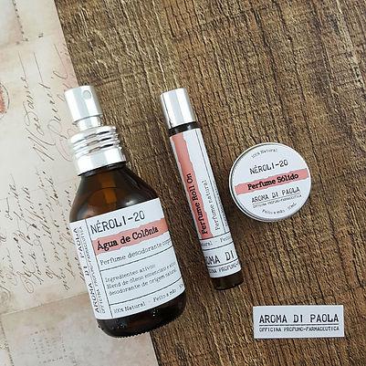 perfumes-nelori-aromadipaola.jpg