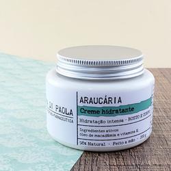 creme-hidratante-araucaria