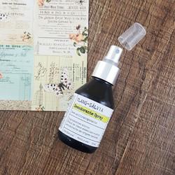 desodorante-spray-ylang-salvia-aromadipa