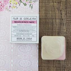 sabonete-vegetal-flor-cerejeira-aromadip