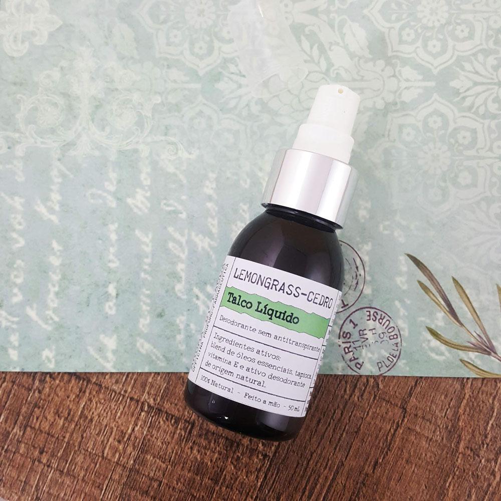talco-liquido-lemongrass-cedro-aromadipa