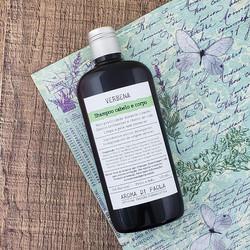 shampoo-verbena-aromadipaola