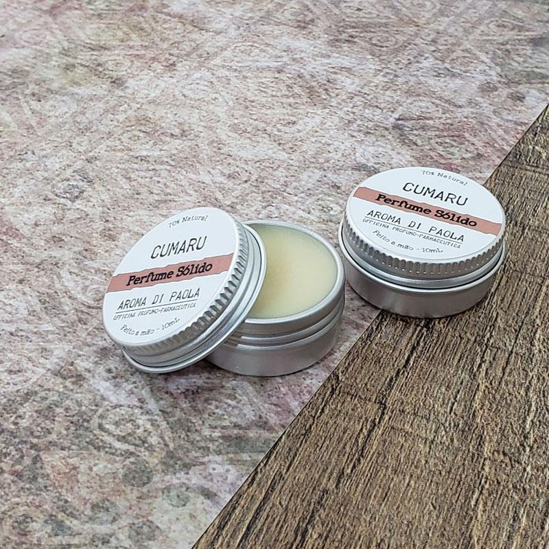 perfume-solido-cumaru-aromadipaola