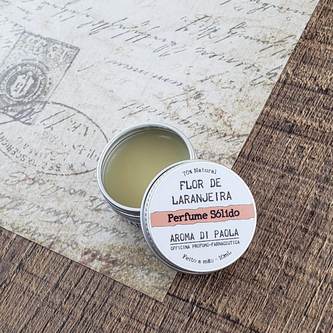 perfume-solido-flor-de-laranjeira