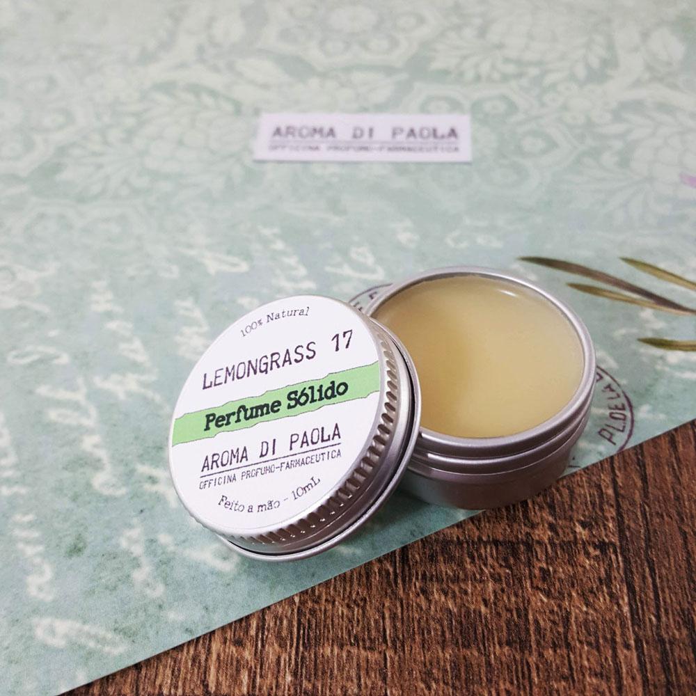 perfume-solido-lemongrass-aromadipaola