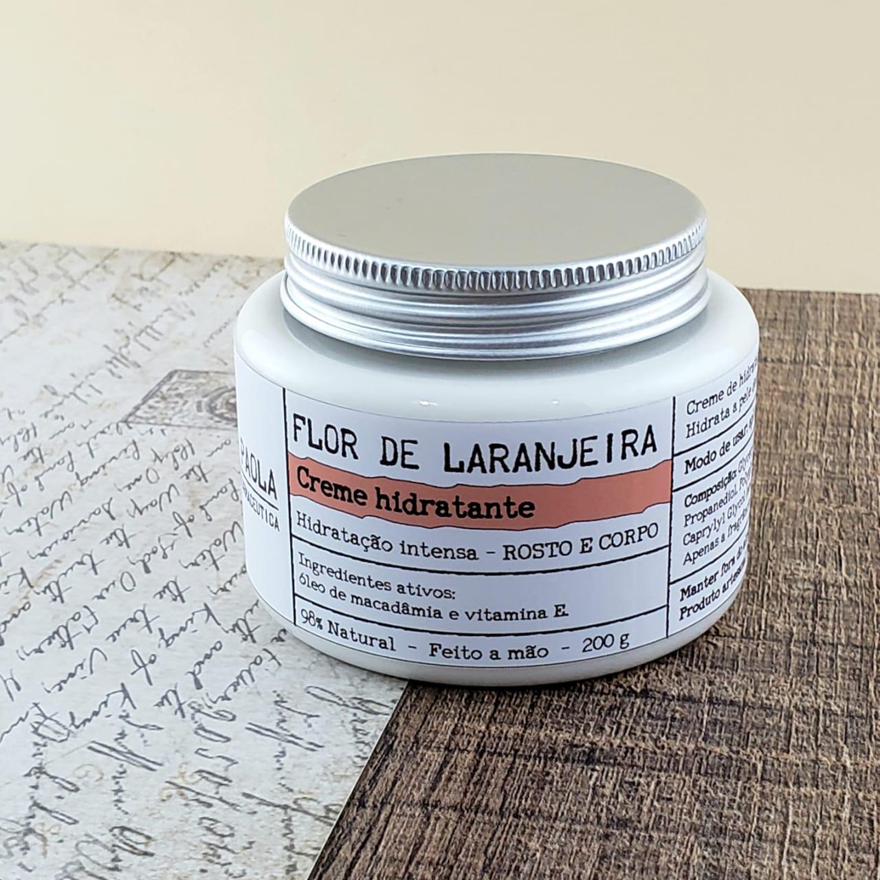 creme-hidratante-flor-de-laranjeira