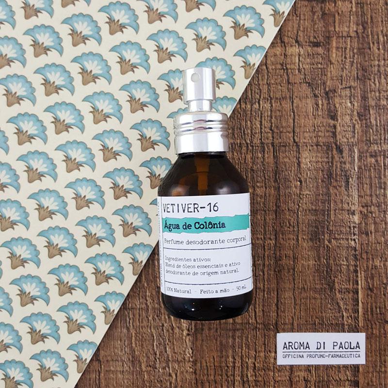agua-perfumada-vetiver-aromadipaola