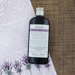shampoo-alfazema-aromadipaola