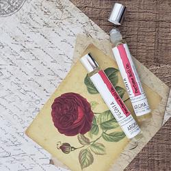 perfume-rollon-peonia-aromadipaola