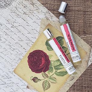 perfume-rollon-peonia-aromadipaola.jpg