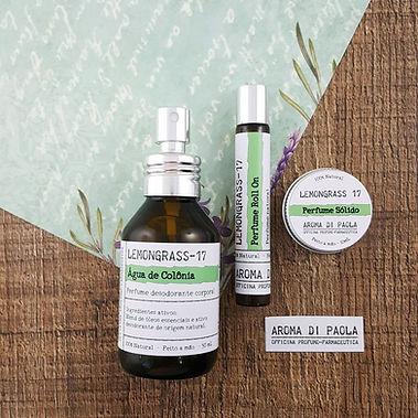 perfumes-lemongrass-aromadipaola.jpg