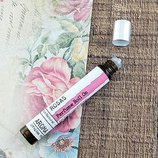 perfume-roll-on-rosas.jpeg