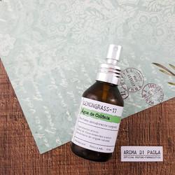 agua-perfumada-lemongrass-aromadipaola