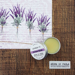 perfume-solido-lavanda-aromadipaola