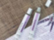perfume-rollon-alfazema-aromadipaola.jpg