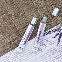 perfume-rollon-alfazema-aromadipaola