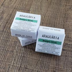shampoo-solido-araucaria
