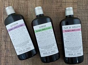 shampoo-aromadipaola.jpg