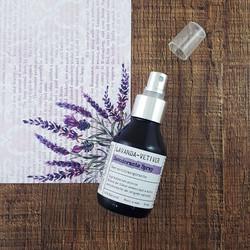 desodorante-spray-lavanda-vetiver-aromad