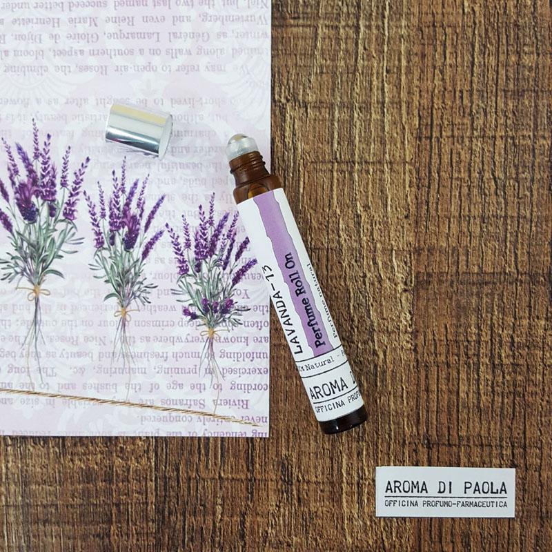 perfume-rollon-lavanda-aromadipaola