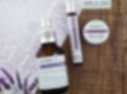 perfumes-lavanda-aromadipaola.jpg