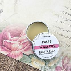 Perfume-solido-rosas