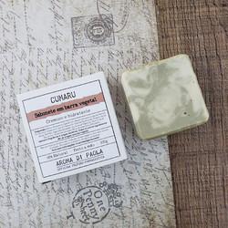 sabonete-barra-cumaru-aromadipaola