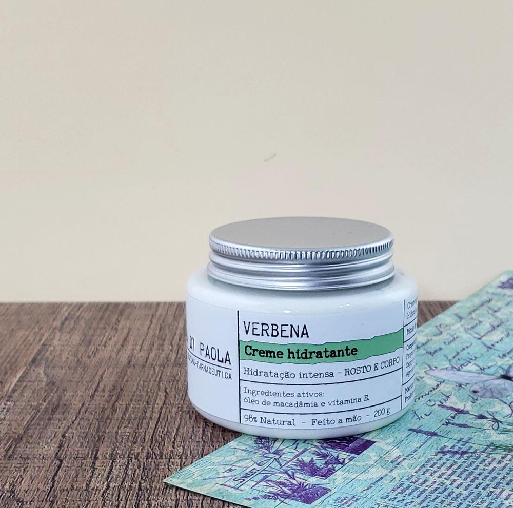 creme-hidratante-verbena-aromadipaola