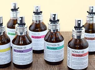 agua-perfumada-aromadipaola.JPG
