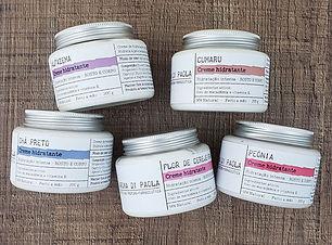creme-hidratante-aromadipaola.jpg