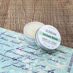 perfume-solido-verbena-aromadipaola