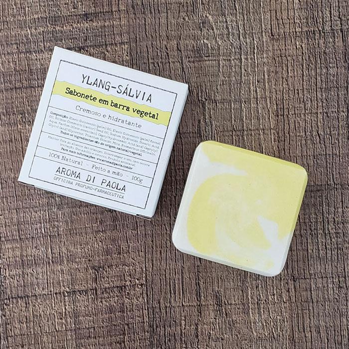 sabonete-natural-ylang-salvia-aromadipao
